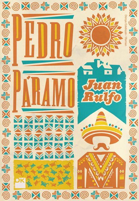 Pedro-Paramo-World-Literature-Series-Vol-2