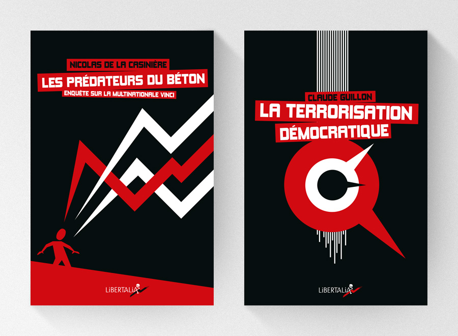 bruno-bartkowiak-graphisme-illustration-couverture-abouletsrouges-2