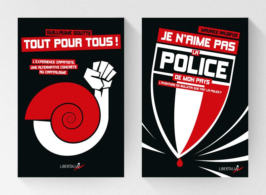 bruno-bartkowiak-graphisme-illustration-couverture-abouletsrouges-3