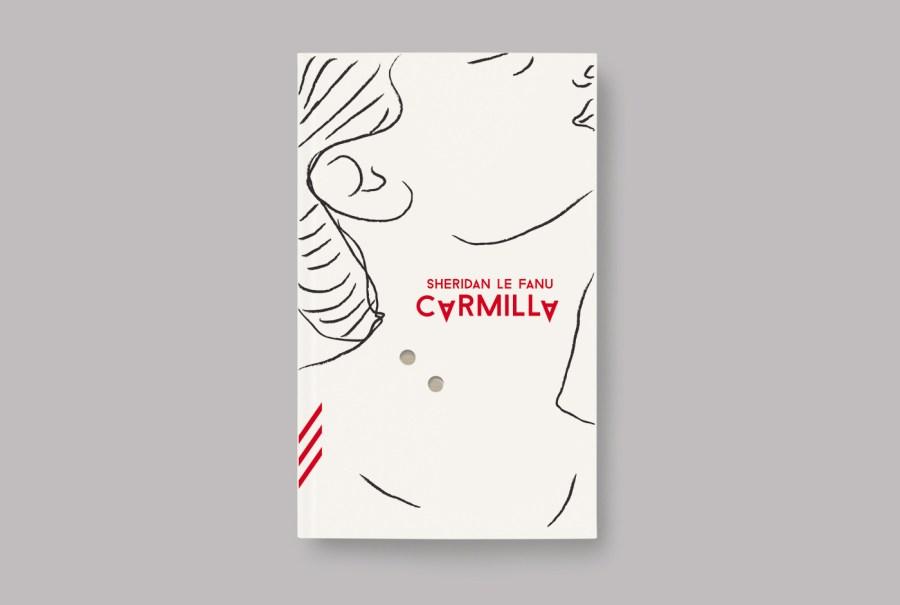 carmilla-tendance-negative-couverture2