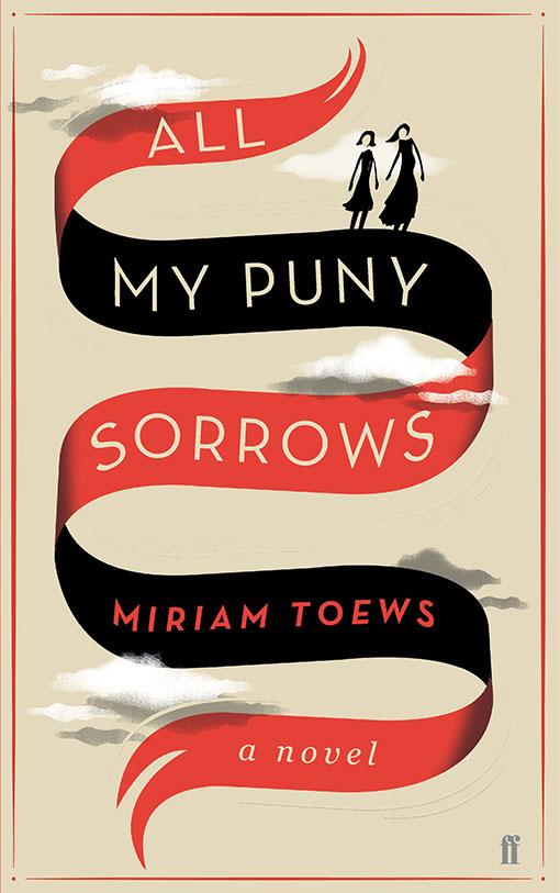 All-My-Puny-Sorrows