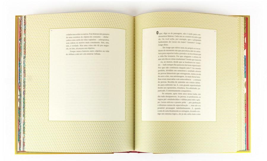 bible-cellulite-gustavo-piqueira-booketing-6