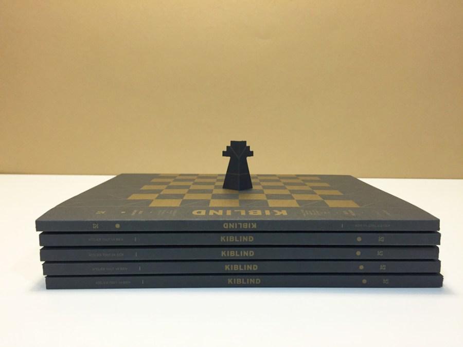 kiblind-couverture-echecs-booketing-5
