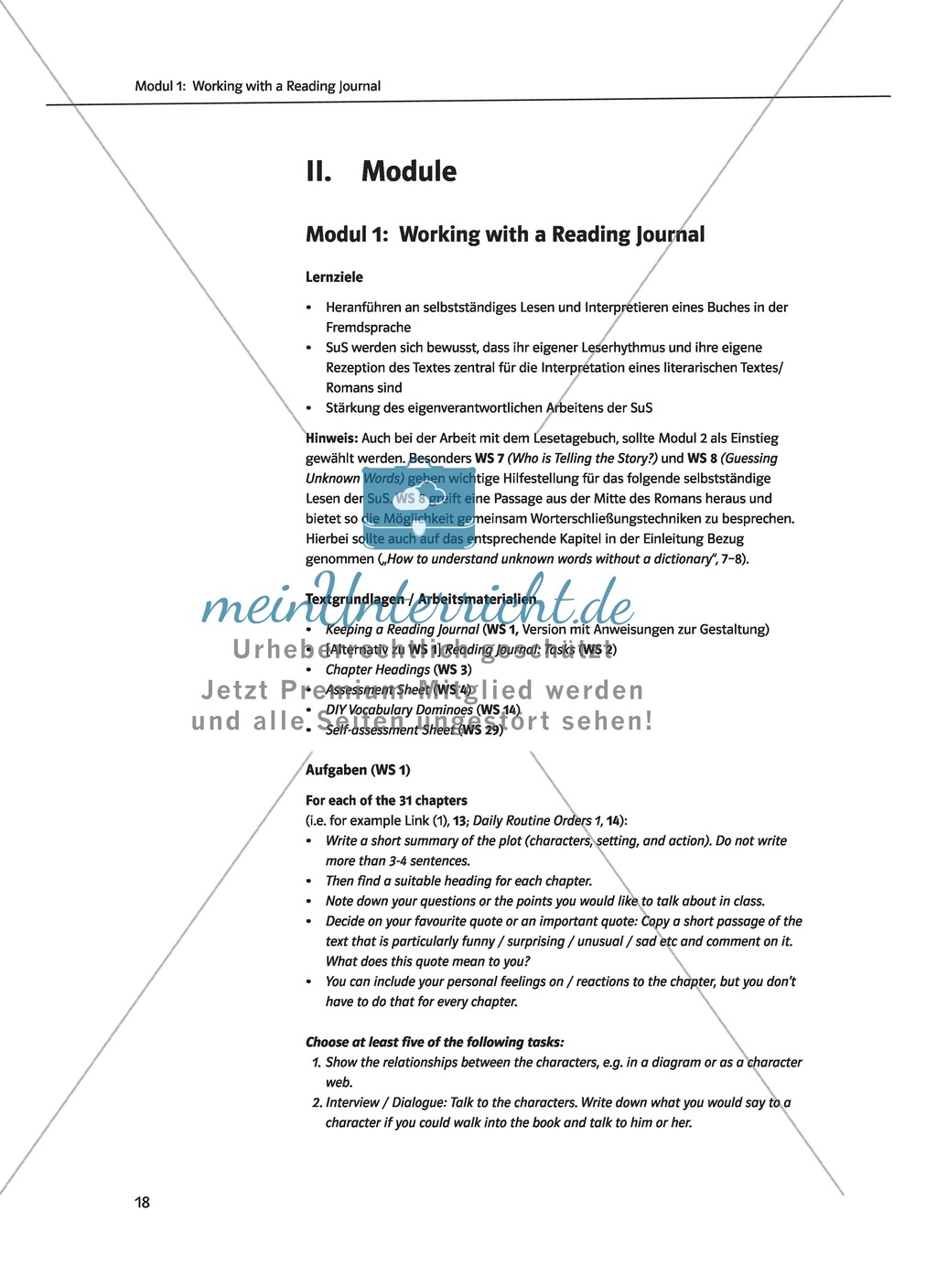 Robert Swindell S Stone Cold Working With A Reading Journal Worksheets With Solutions Tasks