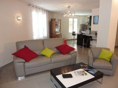 34 Chambres Hotels Avec Jacuzzi A Lyon