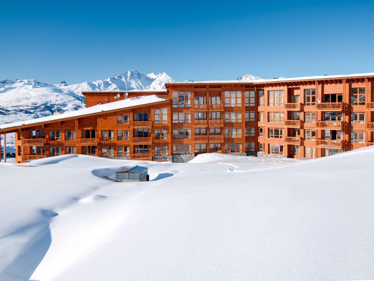 3 956 Chambres Hotels Avec Jacuzzi Dans La Region Rhone Alpes