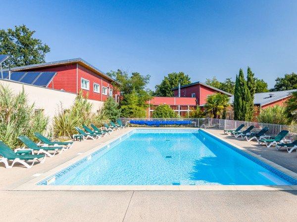 324 Chambres Hotels Avec Jacuzzi Dans Le Centre Val De Loire