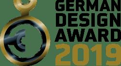 SolvisBen - Gewinner des German Design Awards 2019