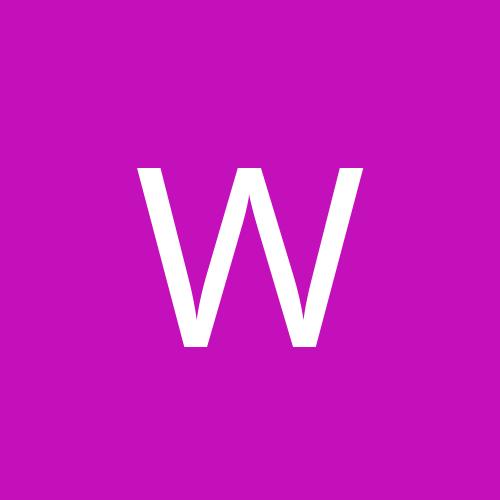 waq13