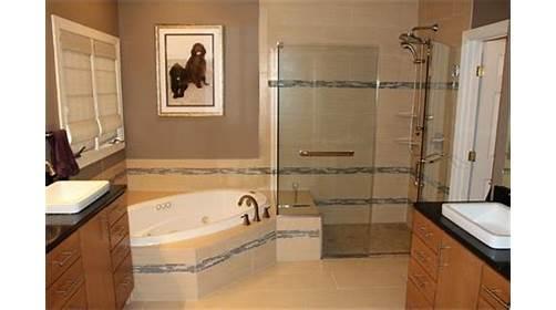metropolitan bath and tile sanitary