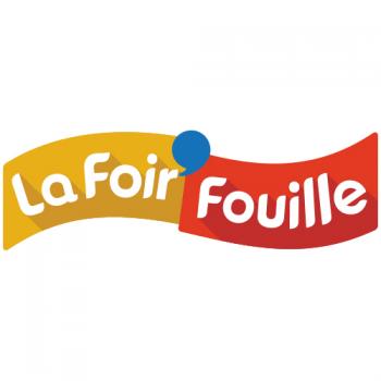 La Foir Fouille A Rots 14980 Rue Des Drapeaux Adresse Horaires Telephone 118000 Fr