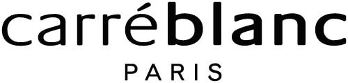 carre blanc nimes a nimes 30000 rue