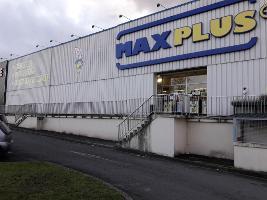 https www maxplus fr magasins