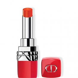 Rouge Dior Ultra Rouge - Rossetto 545 Ultra Mad - 1