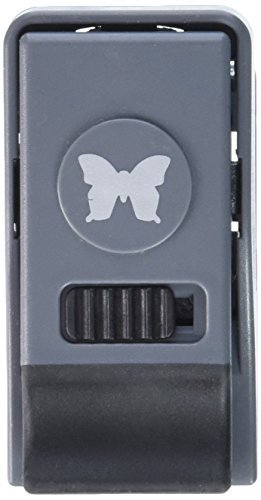 Sizzix Paper Butterfly by Tim Holtz Punch/Die-cut, Small by Sizzix - 1