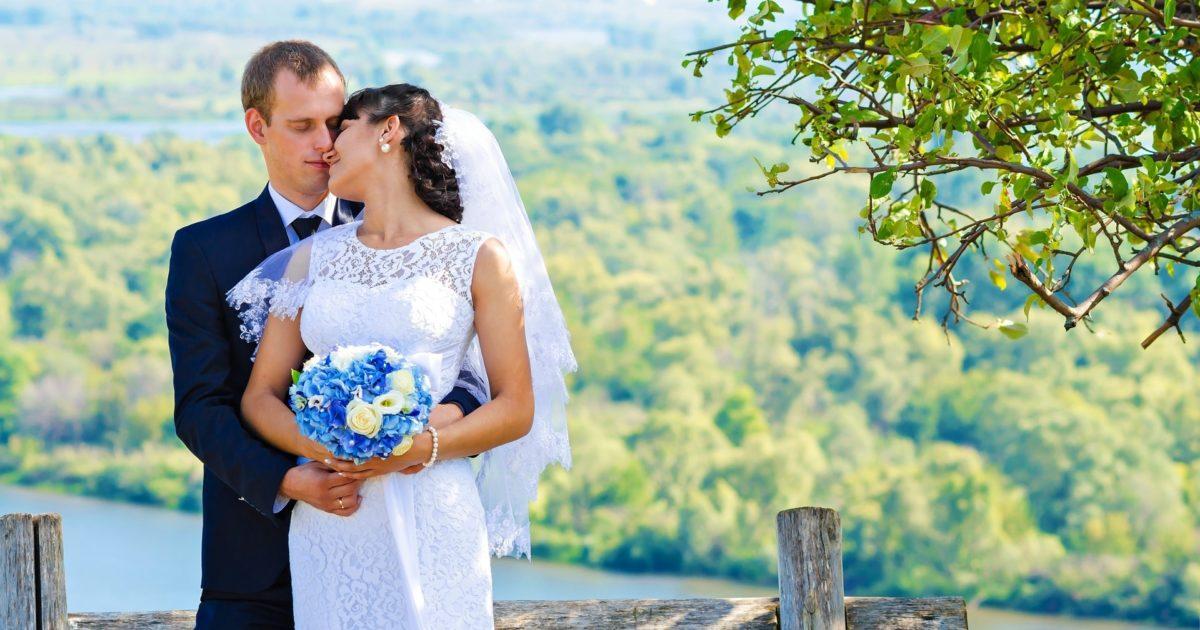 Steuerumgehungsbekampfungsgesetz Steuerklassen Bei Ehegatten