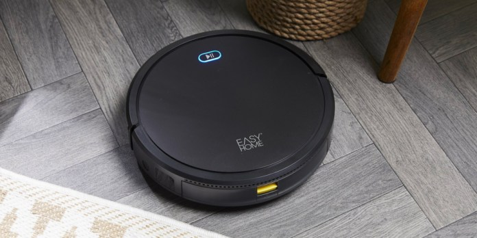 Is Aldi S Cheap Robot Vacuum Cleaner Worth Buying Which News