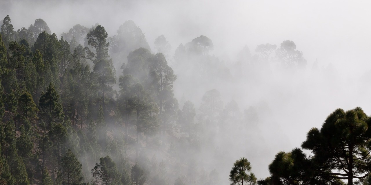 Fog Computing: A Solution to Data Jurisdiction Issues?