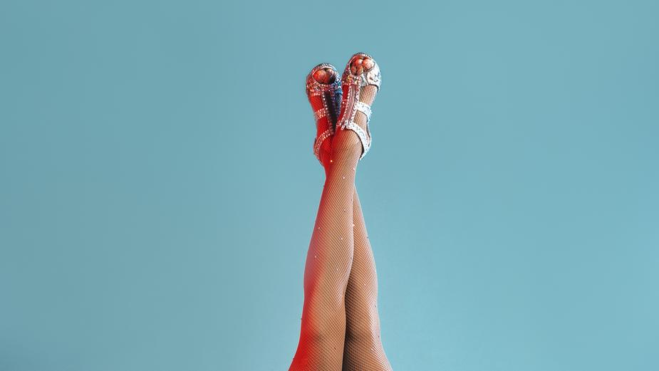 Louboutin's Red Sole Ruled as Position Mark By ECJ