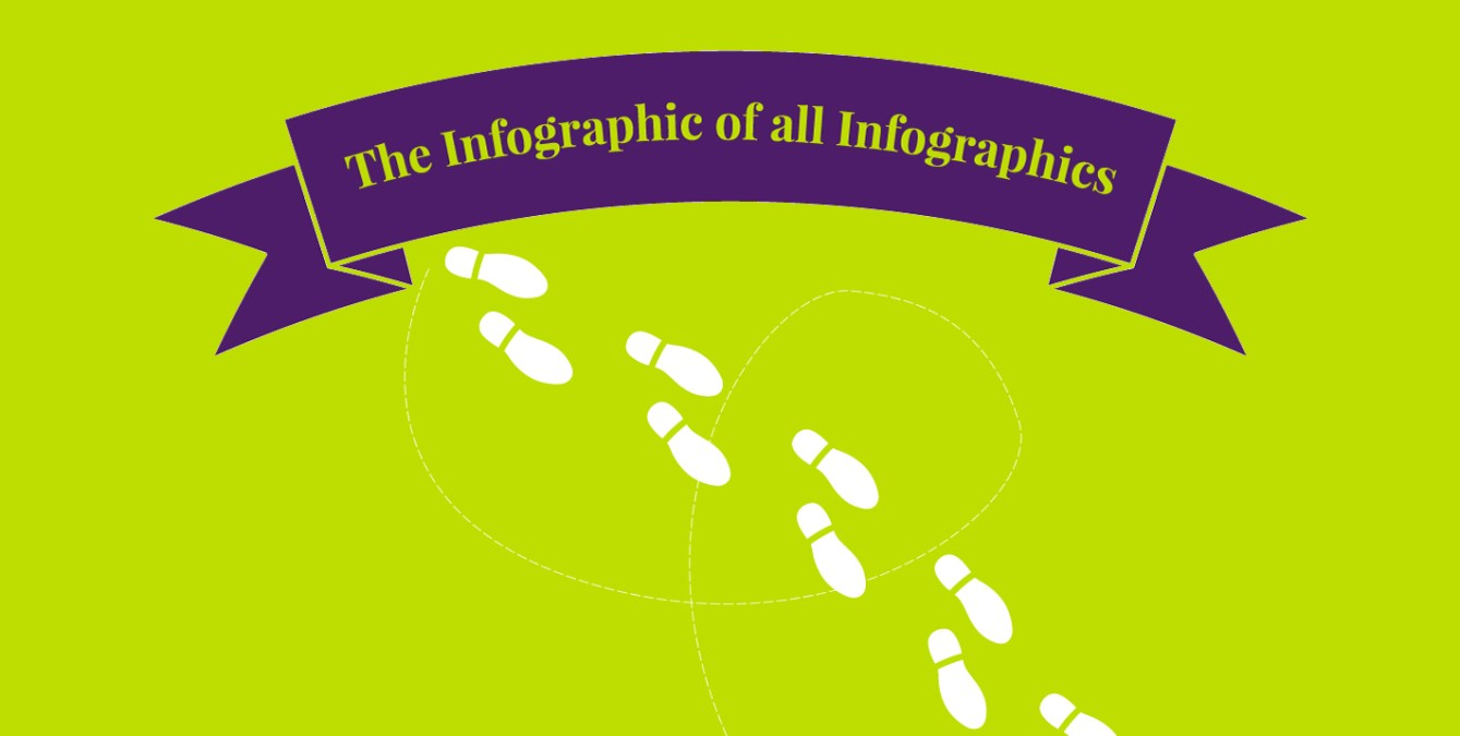 How To Create Brilliant Infographic Designs