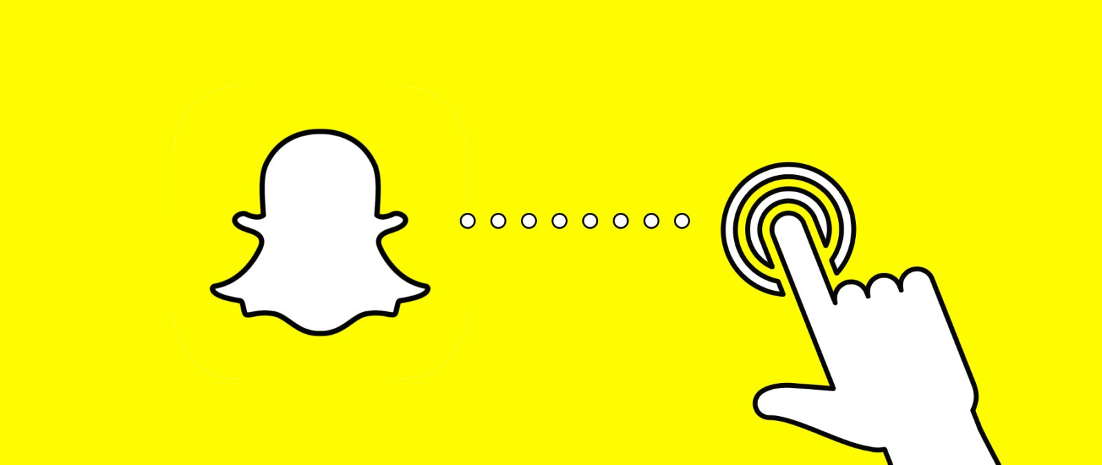 Calling all IOS users! Get ready to play with Snapchat's fantastic new feature