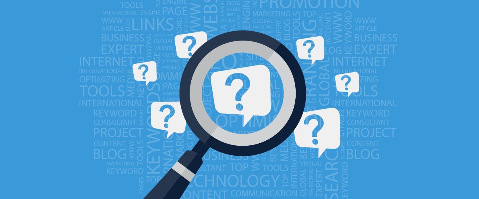 Do We Still Need Keywords? (Keyword Targeting VS. Topics)