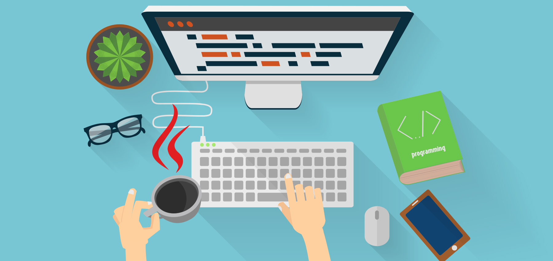 What SMEs Demand to Know When Employing a Web Developer