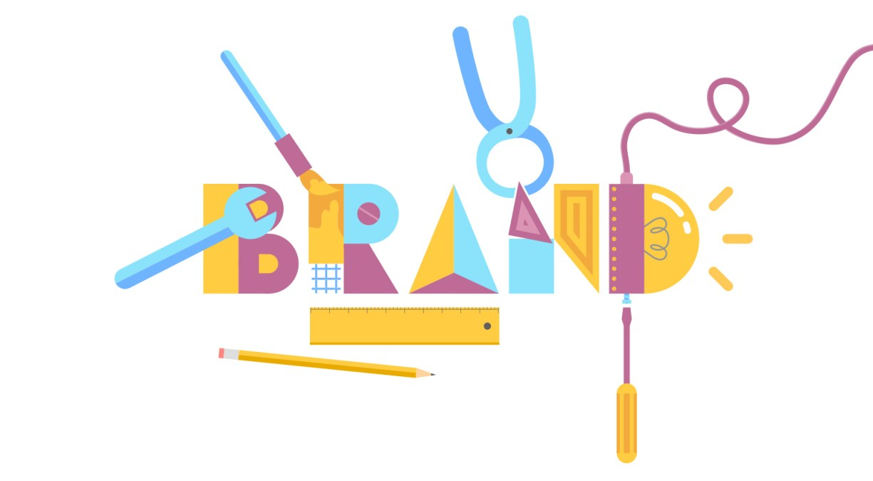 How To Tell If Your Brand And Website Need A Refresh