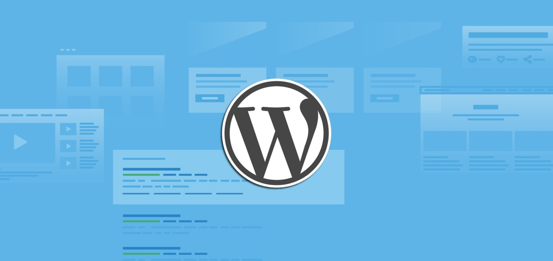 WordPress Guide – Part 1: Posting Blogs