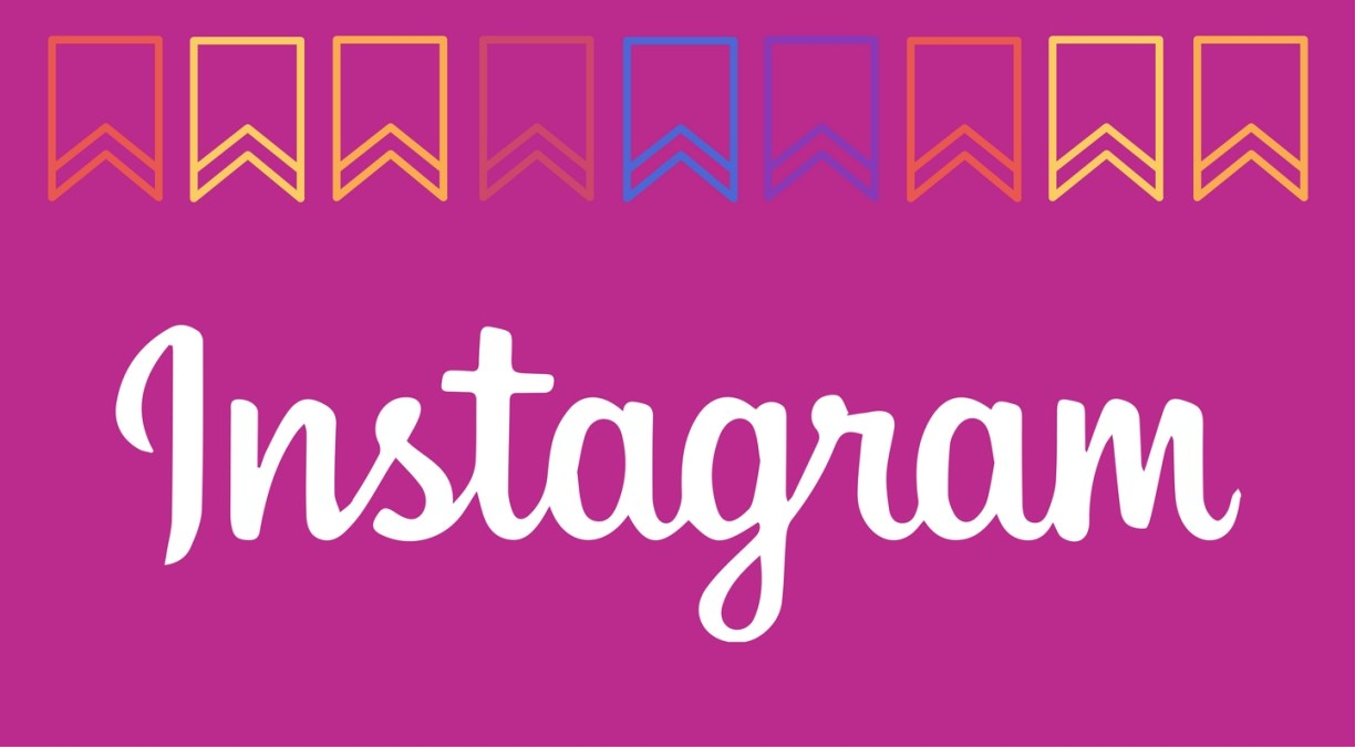 Instagram Announces New Collections Feature