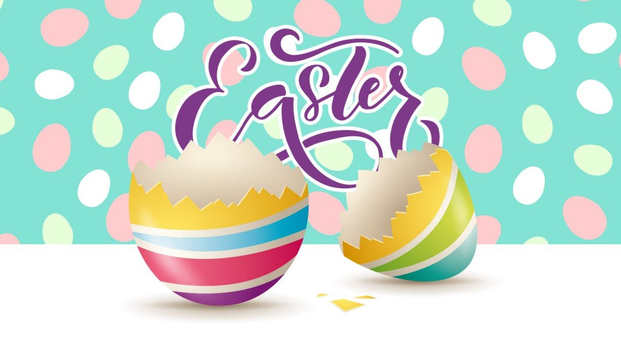 Egg-septional Ways to Promote Your Brand Last-Minute for Easter