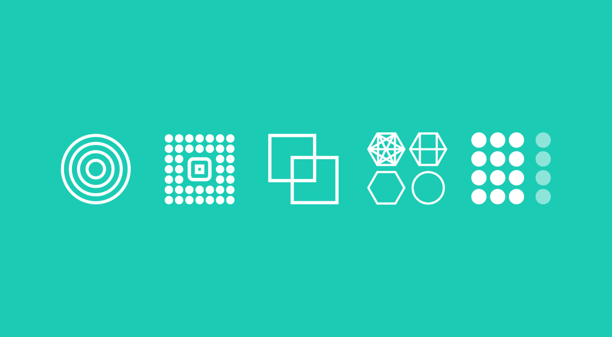 The 10 Principle Laws of UX