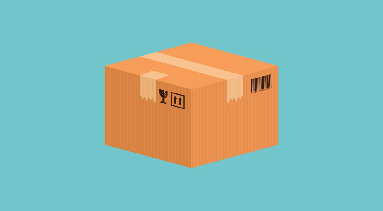 Advantages to Building Packages within PHP Frameworks