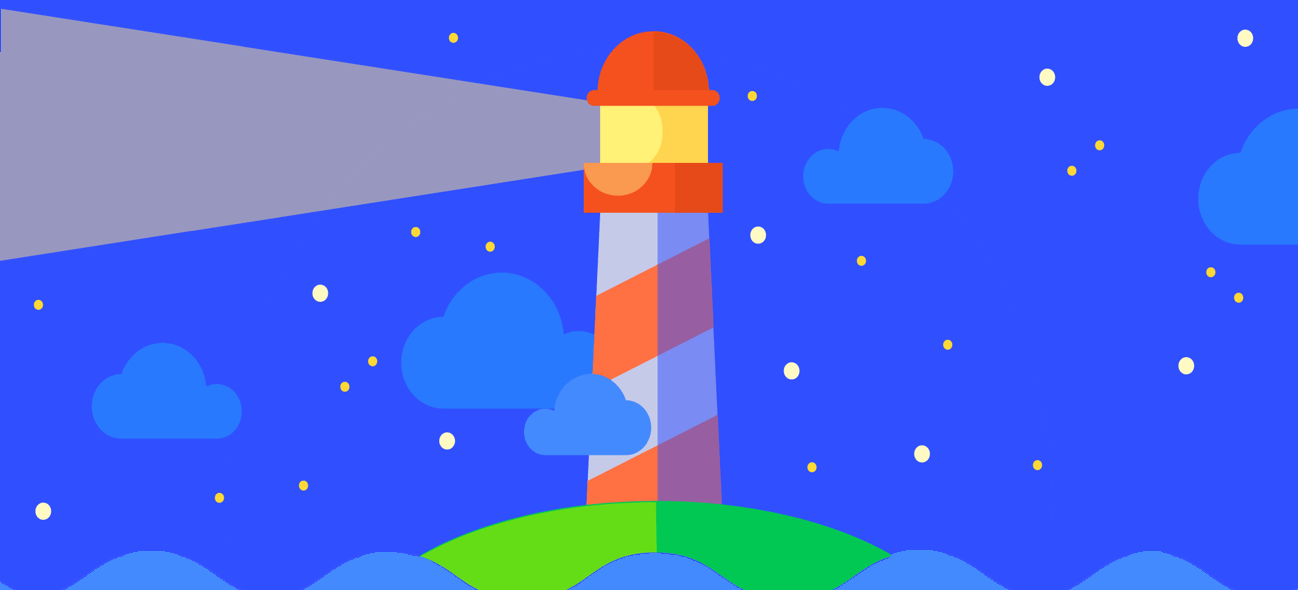 Google Pagespeed Insights version 5 AKA Google Lighthouse is Live