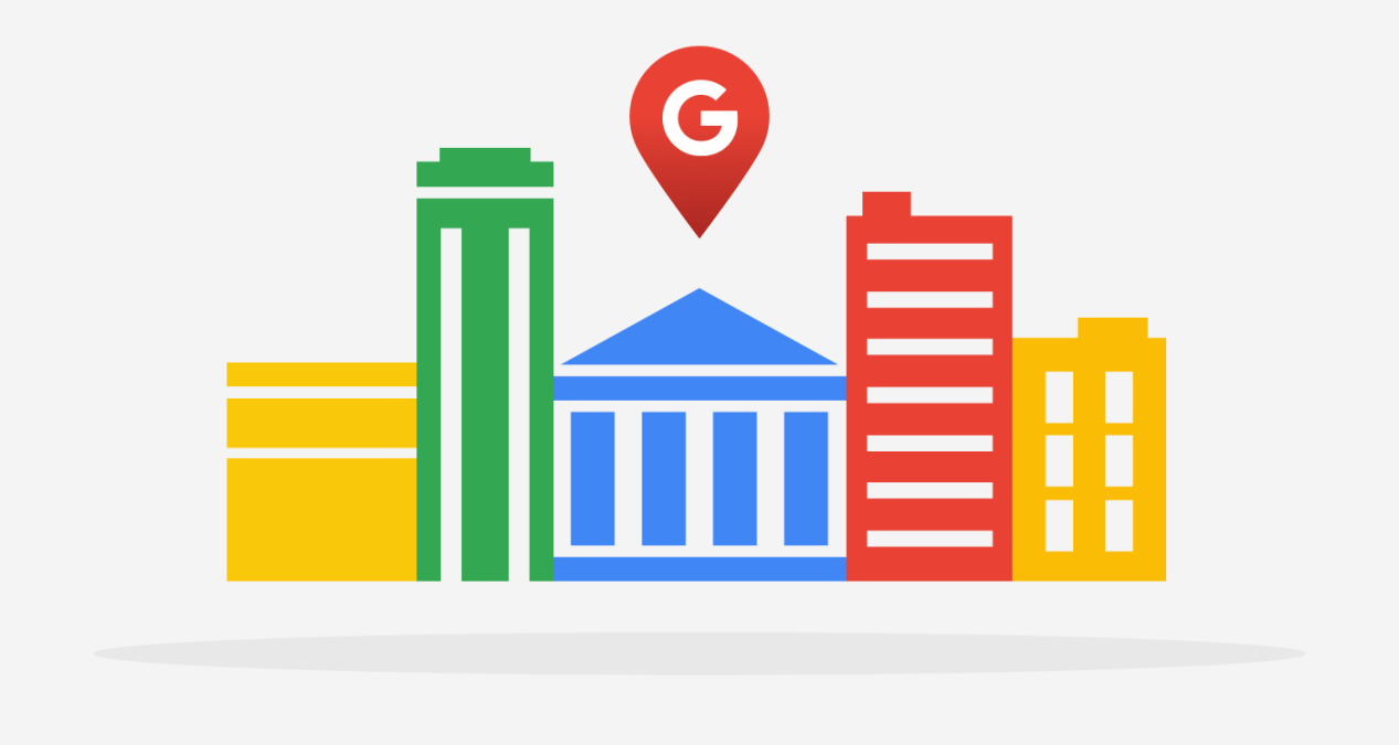 A Guide to Claiming Your Google My Business (GMB) Page