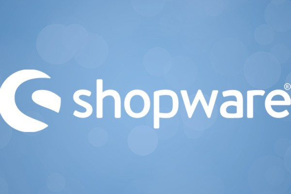 Shopware Website Development