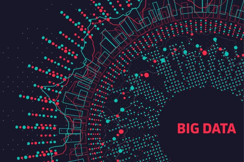 Cambridge Analytica and the Battle of Big Data