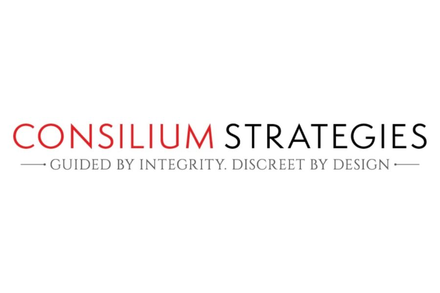 Consilium Strategies Chic New Site