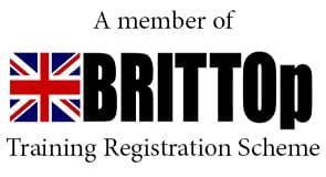 Member of Brittop