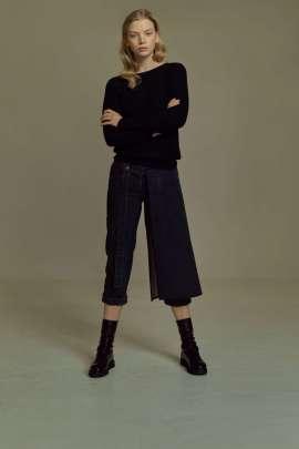 avant-garde, avantgardistic, pavlina jauss, sustainable fashion