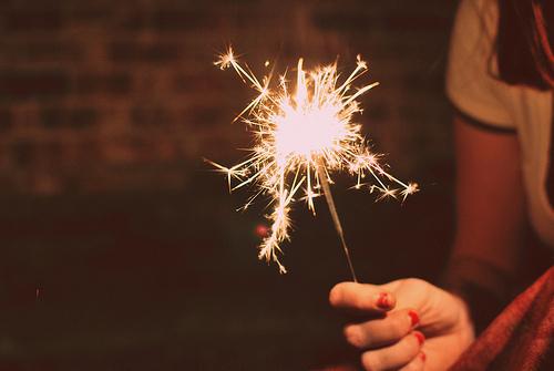 https://i2.wp.com/s3.favim.com/orig/40/beautiful-fireworks-photography-sparklers-Favim.com-339974.jpg