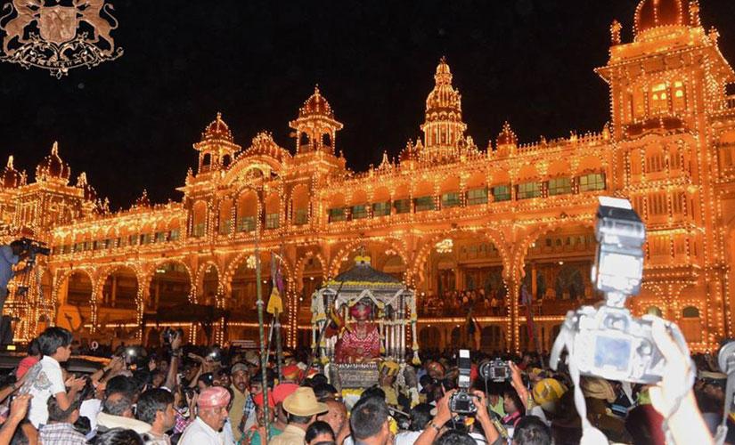 Mysore-4