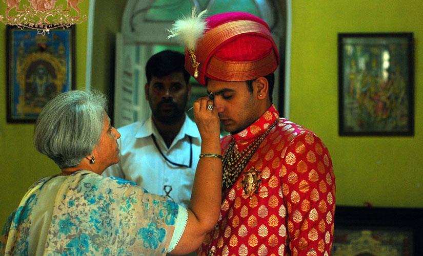 Mysore-5