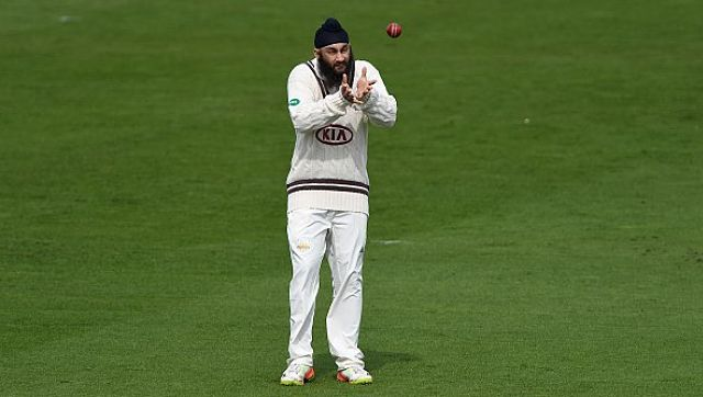 England vs West Indies: Spinner Amar Virdi confident of being picked up in hosts' squad for Test series 1