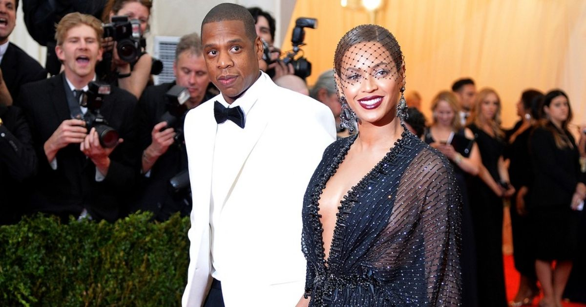 Beyonce, Jay-Z face lawsuit over their song Black Effect, Jamaican artist claims she wasn't given due credit 8