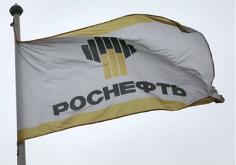 https://i2.wp.com/s3.freebeacon.com/up/2015/01/Rosneft.jpg