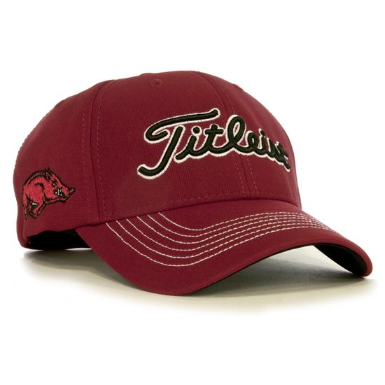 bc2ea63b87b ... discount code for tennessee titleist golf hats 31051 e24e2