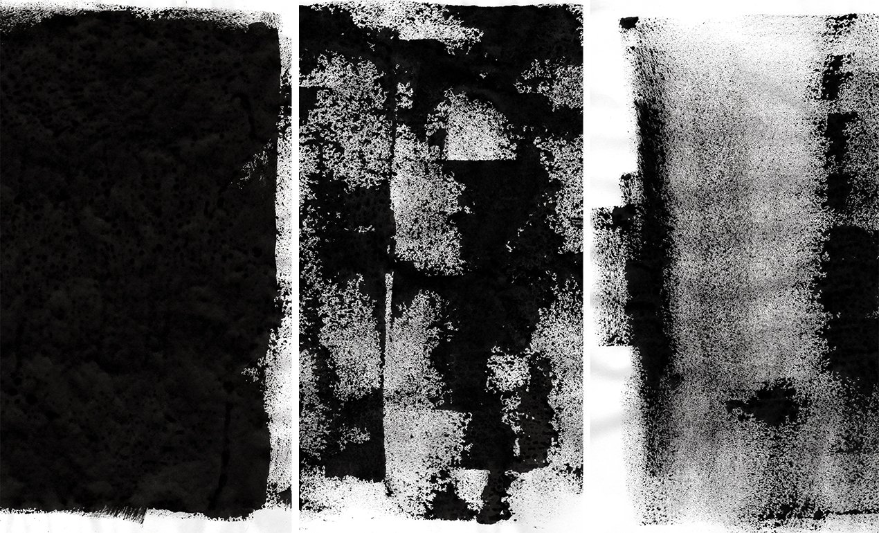 Texture Tutorial How To Apply Our Rolled Ink Textures To Your Design For That Old Time Print