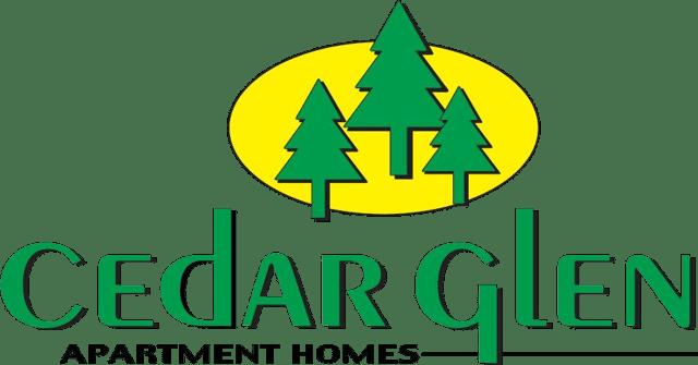 Cedar Glen Apartments Anaheim CA Groupon