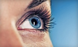 $2,999 for Blade-Free LASIK Eye Surgery at LaserVue Eye Center